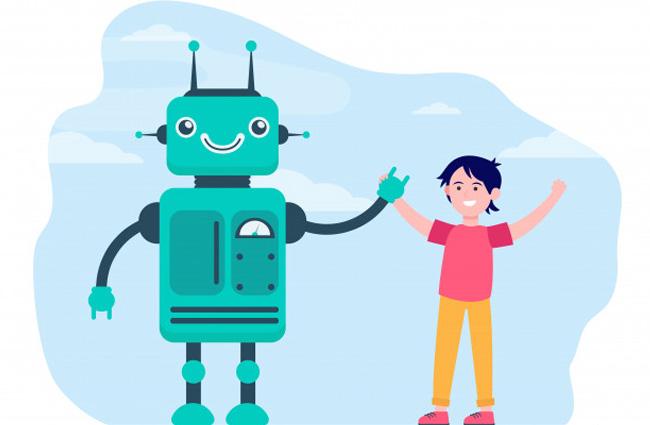Should Kids learn robotics?